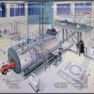 abur 1 135x135 Centrale termice industriale si civile