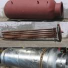 conf 1 135x135 Boilere
