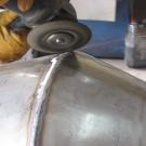 conf 3 135x135 Confectii metalice