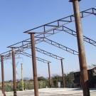 conf 5 135x135 Constructii metalice