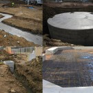 constructii1 135x135 Instalatii Edilitare