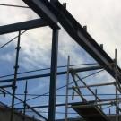 constructii10 135x135 Constructii