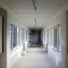 constructii12 135x135 Constructii