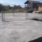 constructii2 135x135 Constructii