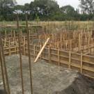 constructii3 135x135 Constructii