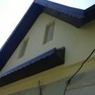 constructii4 135x135 Constructii