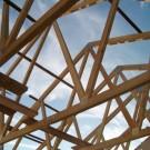 constructii9 135x135 Constructii
