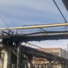 demolare instalatii 135x135 Dezafectare instalatii