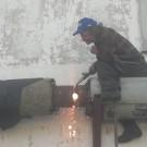 desfiintare instalatii 135x135 Dezafectare instalatii