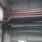 dezafectare instalatii 135x135 Dezafectare instalatii