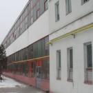 gaz 2 135x135 Instalatii Edilitare