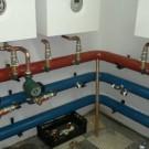 incalzire 1 135x135 Instalatii termice