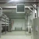incalzire 3 135x135 Subantrepriza instalatii