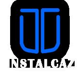 Instalatii industriale si civile, centrale termice, confectii metalice, constructii, izolatii termice, proiectare, executie – Instalcaz Brasov