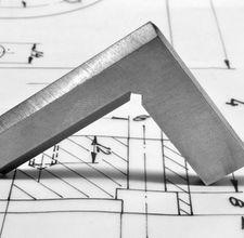 pro Proiectare instalatii industriale
