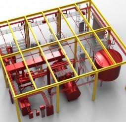 proiectaremep 255x246 Proiectare instalatii sanitare