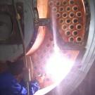 rep centrale 135x135 Reparatie Centrale Termice