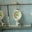 sanitar 3 135x135 Instalatii Sanitare