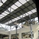 structuri1 135x135 Constructii metalice