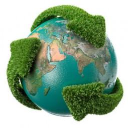 Green energy 255x255 Energie regenerabila